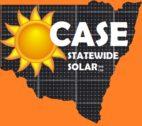 CASE Statewide Solar